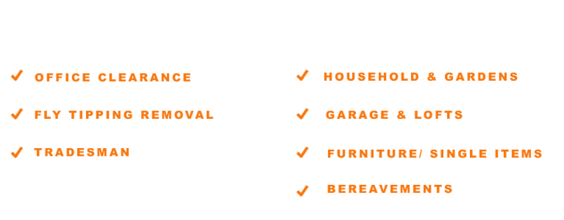 http://www.directwasteremovals.co.uk/wp-content/uploads/2018/10/SDD-1150x450.png