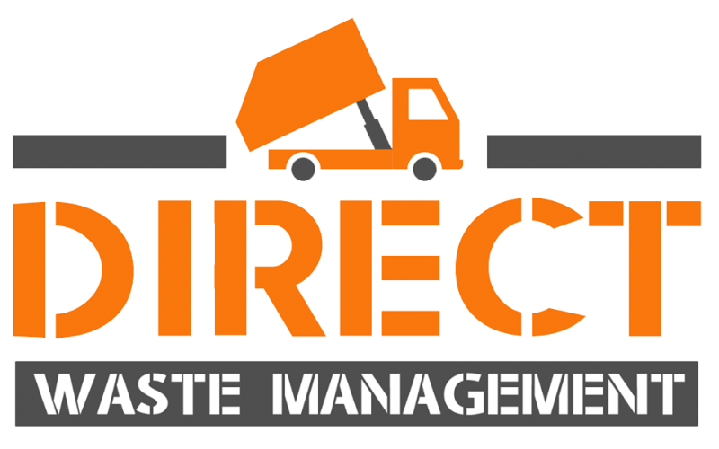 https://www.directwasteremovals.co.uk/wp-content/uploads/2018/10/direct-waste-logo-800x500.png